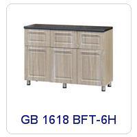 GB 1618 BFT-6H